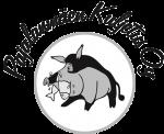 LogoPyorea